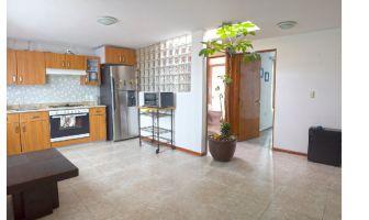 Foto de departamento en venta en Viveros de La Loma, Tlalnepantla de Baz, México, 21361476,  no 01