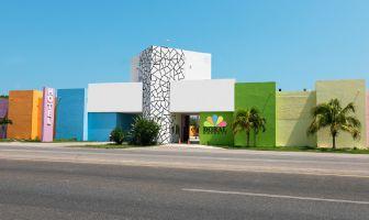 Foto de edificio en venta en Conkal, Conkal, Yucatán, 15974951,  no 01
