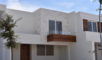 Foto de casa en venta en Aguascalientes 2000, Aguascalientes, Aguascalientes, 12256827,  no 01