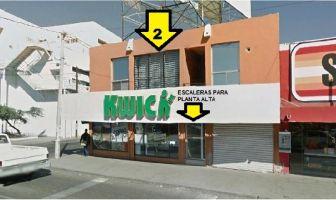 Foto de local en renta en Modelo, Hermosillo, Sonora, 15205474,  no 01
