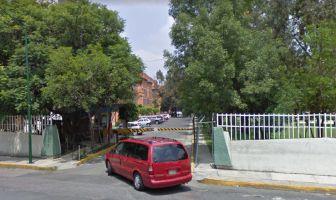 Foto de departamento en venta en Las Armas, Azcapotzalco, DF / CDMX, 12245234,  no 01