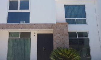 Foto de casa en venta en El Mirador, El Marqués, Querétaro, 14802523,  no 01