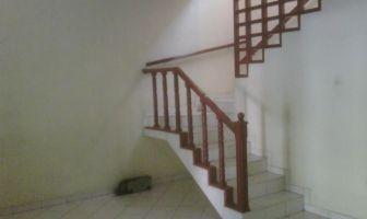 Foto de casa en venta en Bamoa, Guasave, Sinaloa, 6206218,  no 01