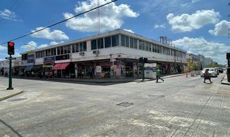 Foto de edificio en venta en 56 , merida centro, mérida, yucatán, 0 No. 01