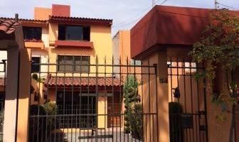 Foto de casa en venta en Bosque Residencial del Sur, Xochimilco, Distrito Federal, 4772320,  no 01