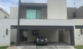 Foto de casa en renta en El Barro, Santiago, Nuevo León, 21295835,  no 01