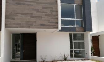 Foto de casa en condominio en venta en Condominio Q Campestre Residencial, Jesús María, Aguascalientes, 11154864,  no 01