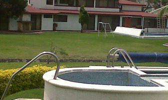 Foto de casa en renta en Lomas de Cocoyoc, Atlatlahucan, Morelos, 5386244,  no 01