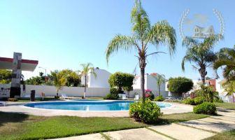 Foto de casa en venta en Ixtapa, Puerto Vallarta, Jalisco, 5026322,  no 01