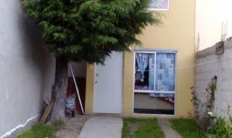 Foto de casa en venta en Ex Rancho San Dimas, San Antonio la Isla, México, 6744509,  no 01
