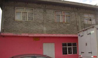 Foto de casa en venta en Santiaguito, Texcoco, México, 10358267,  no 01