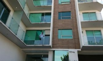 Foto de departamento en renta en Olivar de los Padres, Álvaro Obregón, DF / CDMX, 20265441,  no 01