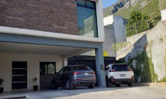 Foto de casa en venta en Lomas del Vergel, Monterrey, Nuevo León, 17374405,  no 01