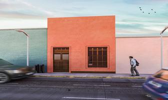 Foto de casa en venta en 57 , merida centro, mérida, yucatán, 19312662 No. 01