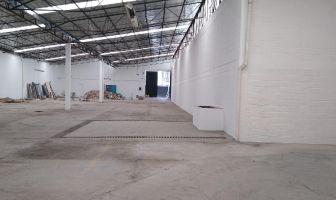 Foto de bodega en renta en Industrial Alce Blanco, Naucalpan de Juárez, México, 20742554,  no 01