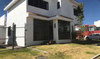 Foto de casa en venta en Plaza San Pedro, Puebla, Puebla, 5316292,  no 01
