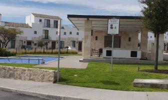 Foto de casa en condominio en venta en Residencial el Refugio, Querétaro, Querétaro, 11652294,  no 01
