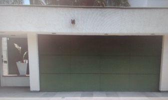 Foto de casa en venta en San Jorge, León, Guanajuato, 6221194,  no 01