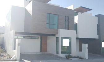 Foto de casa en venta en Desarrollo Habitacional Zibata, El Marqués, Querétaro, 17790259,  no 01