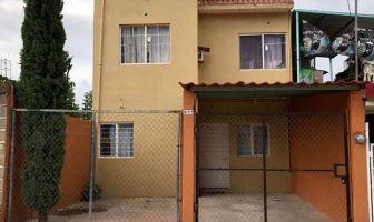 Foto de casa en venta en San José Terán, Tuxtla Gutiérrez, Chiapas, 5967500,  no 01
