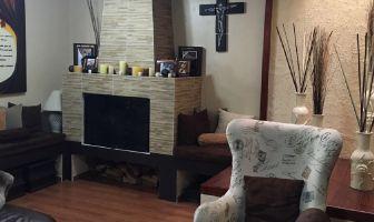 Foto de casa en venta en Santa Catarina Hueyatzacoalco, San Martín Texmelucan, Puebla, 6944474,  no 01