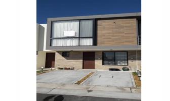 Foto de casa en venta en Residencial el Refugio, Querétaro, Querétaro, 7130047,  no 01