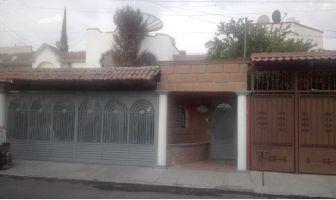 Foto de casa en venta en Constituyentes, Querétaro, Querétaro, 7180820,  no 01