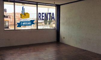 Foto de oficina en renta en San Miguel, Apizaco, Tlaxcala, 6336829,  no 01