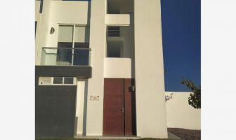 Foto de casa en venta en Zakia, El Marqués, Querétaro, 12807082,  no 01