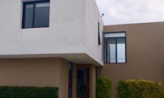 Foto de casa en venta en Altavista Juriquilla, Querétaro, Querétaro, 12563656,  no 01