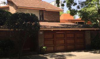 Foto de casa en venta en Bosque de las Lomas, Miguel Hidalgo, DF / CDMX, 12800565,  no 01