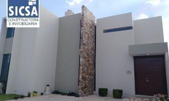 Foto de casa en venta en 59 , conkal, conkal, yucatán, 0 No. 01