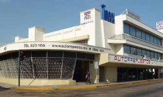 Foto de edificio en venta en 59 , merida centro, mérida, yucatán, 14371560 No. 01