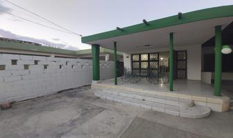 Foto de casa en venta en 59 , merida centro, mérida, yucatán, 0 No. 01