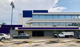Foto de edificio en venta en 59 , merida centro, mérida, yucatán, 17696076 No. 01