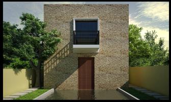 Foto de casa en venta en 59 , merida centro, mérida, yucatán, 17963511 No. 01