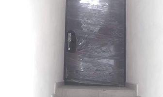 Foto de casa en venta en El Vergel, Monterrey, Nuevo León, 11948789,  no 01
