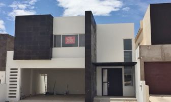 Foto de casa en venta en Bosques del Valle, Chihuahua, Chihuahua, 5213148,  no 01