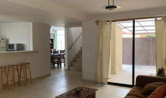 Foto de casa en venta en Viveros del Valle, Tlalnepantla de Baz, México, 21332533,  no 01