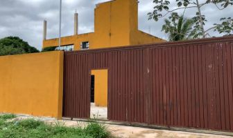 Foto de casa en venta en Conkal, Conkal, Yucatán, 20634543,  no 01