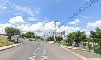 Foto de casa en venta en Eduardo Loarca, Querétaro, Querétaro, 12439051,  no 01