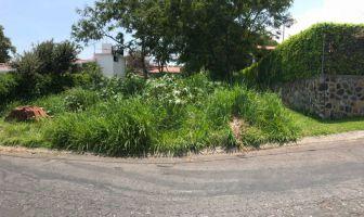 Foto de terreno habitacional en venta en Lomas de Cocoyoc, Atlatlahucan, Morelos, 11648280,  no 01
