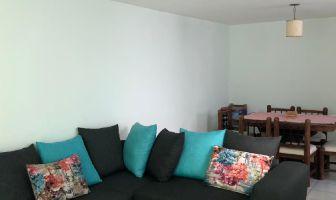 Foto de departamento en venta en Lomas Estrella, Iztapalapa, Distrito Federal, 6954921,  no 01