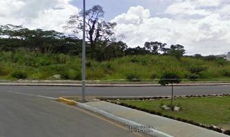 Foto de terreno comercial en venta en 5a avenida norte poniente 2650, flamingos, tuxtla gutiérrez, chiapas, 4392291 No. 01