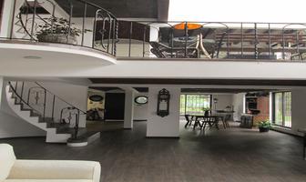 Foto de casa en venta en 5a cerrada avenida méxico 153, cuajimalpa, cuajimalpa de morelos, df / cdmx, 12408614 No. 01
