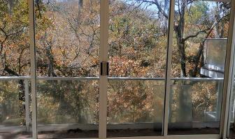 Foto de casa en venta en 5a privada de la torre , condado de sayavedra, atizapán de zaragoza, méxico, 0 No. 02
