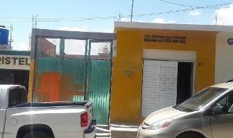 Foto de local en venta en 5a sur poniente esquina con calle central , san josé terán, tuxtla gutiérrez, chiapas, 4377052 No. 01