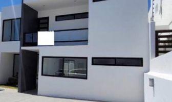 Foto de casa en venta en Loma Juriquilla, Querétaro, Querétaro, 20280737,  no 01