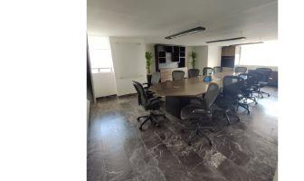 Foto de oficina en renta en Naucalpan, Naucalpan de Juárez, México, 8358310,  no 01