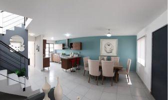 Foto de casa en venta en Zakia, El Marqués, Querétaro, 12757174,  no 01